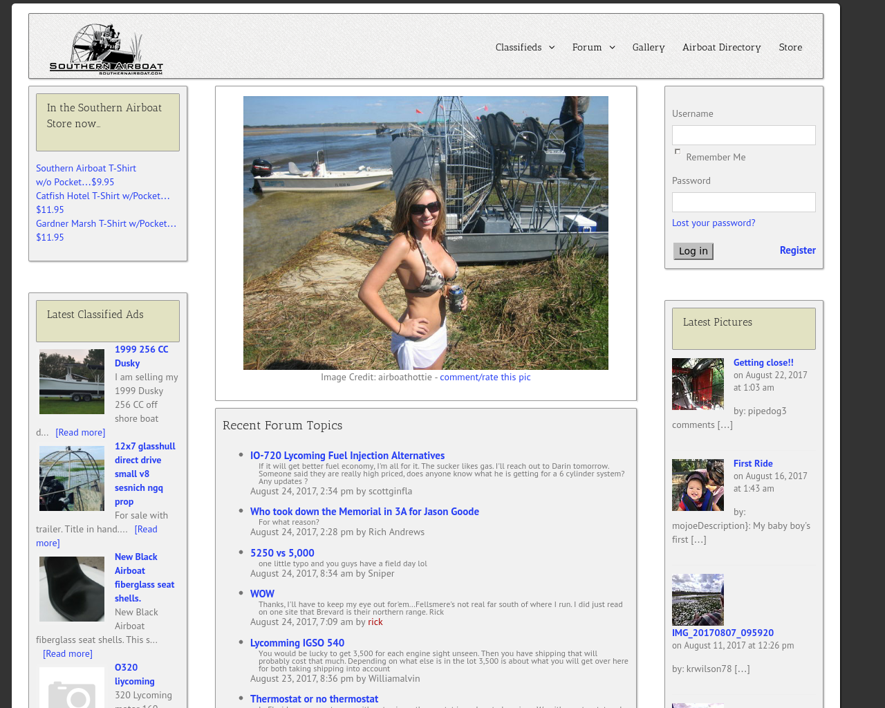 Southern-Airboat-Advertising-Reviews-Pricing