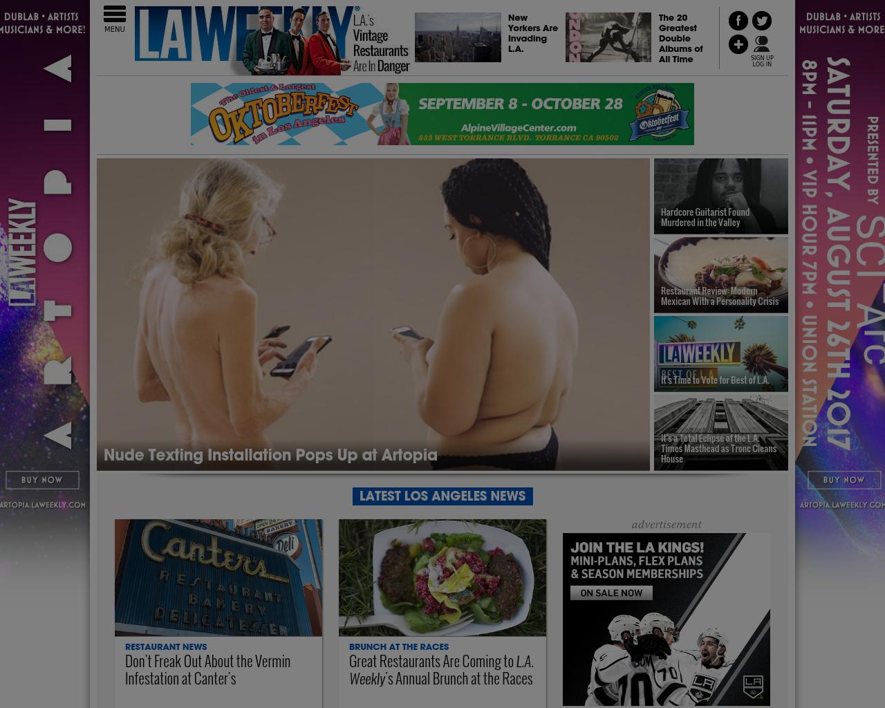 LA-Weekly-Advertising-Reviews-Pricing