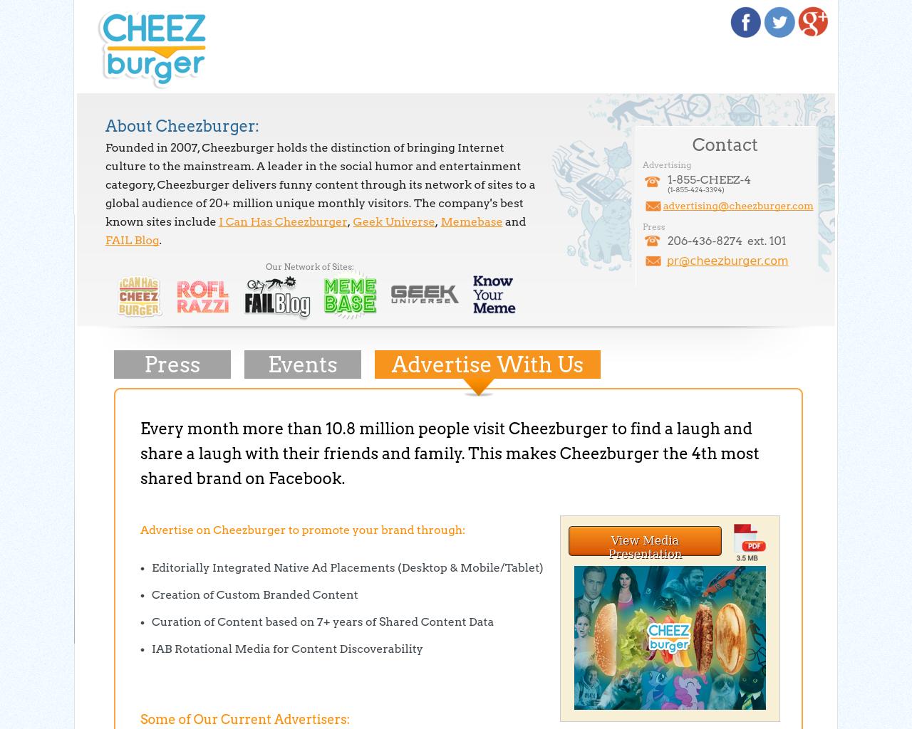 I-Can-Has-Cheezburger-Advertising-Reviews-Pricing