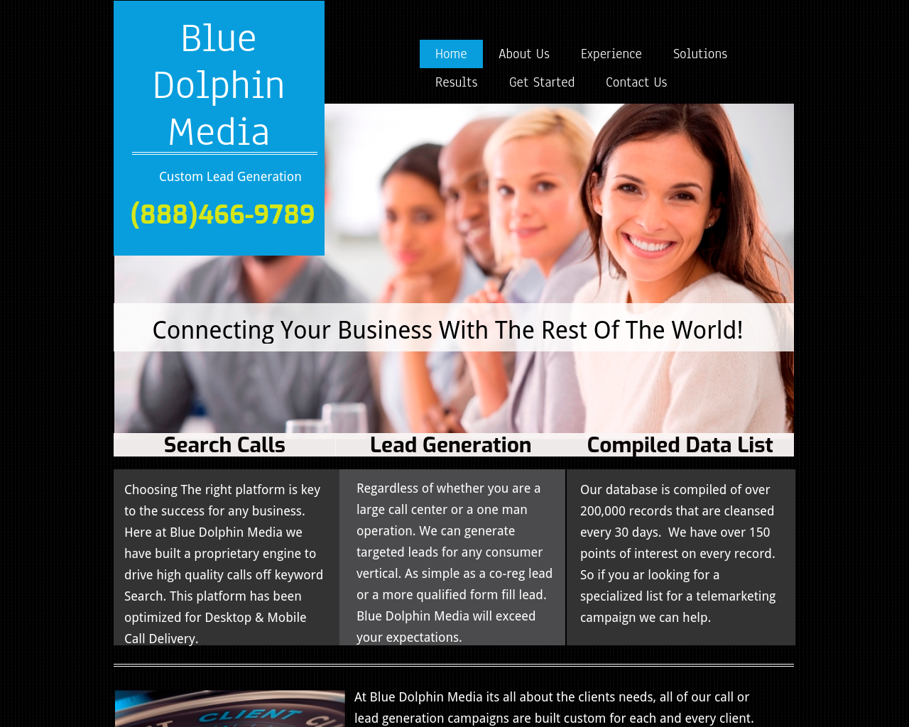 Blue-Dolphin-Media-Advertising-Reviews-Pricing