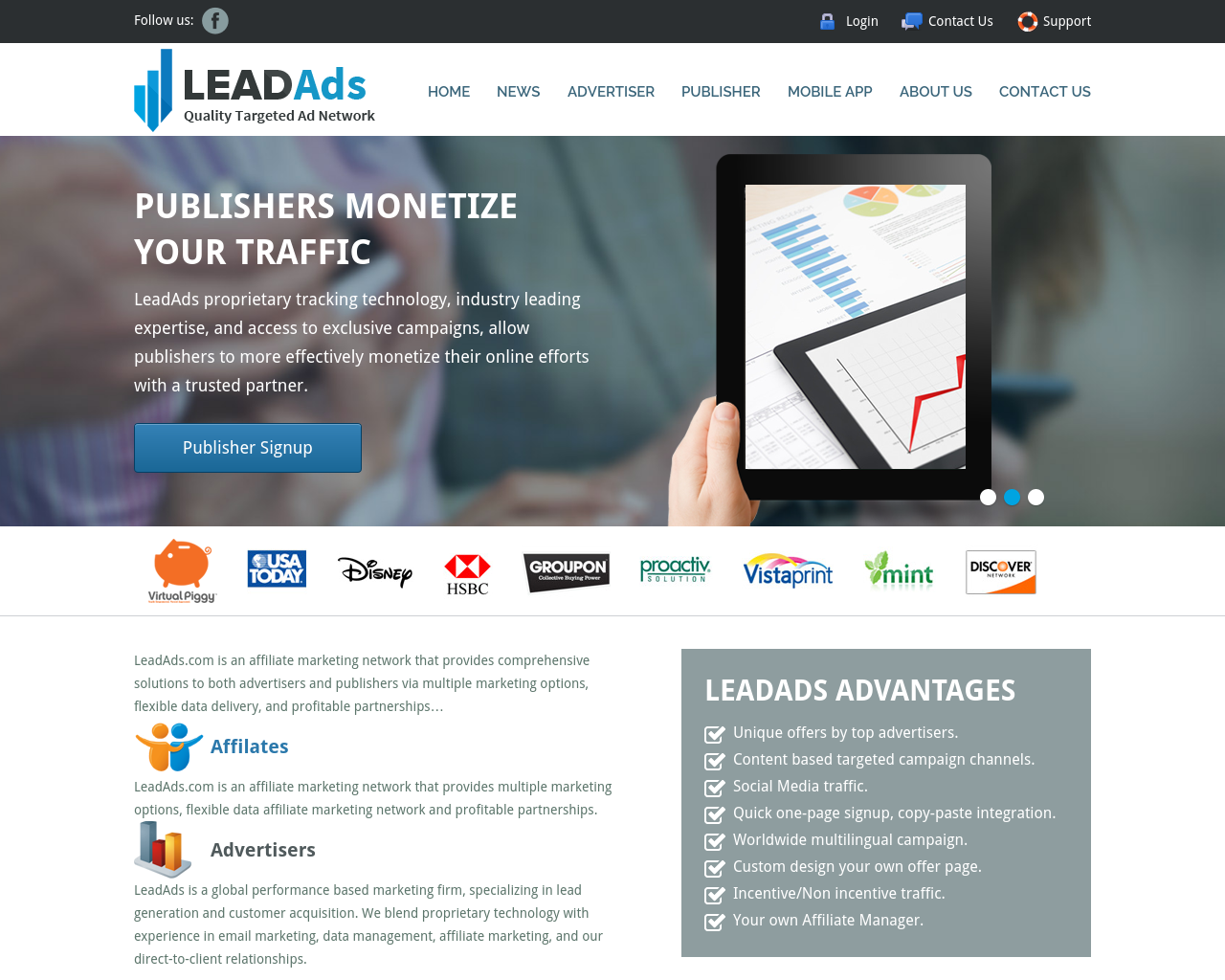 Lead-Ads-Advertising-Reviews-Pricing