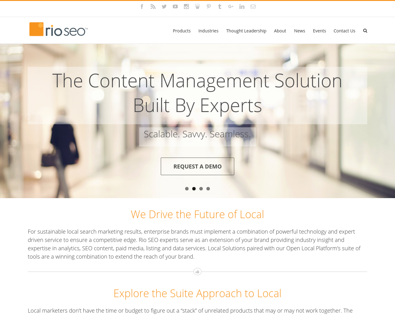Meteor-Solutions-/-Rio-SEO-Social-Advertising-Reviews-Pricing