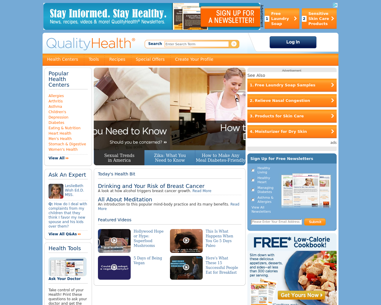 QualityHealth-Advertising-Reviews-Pricing
