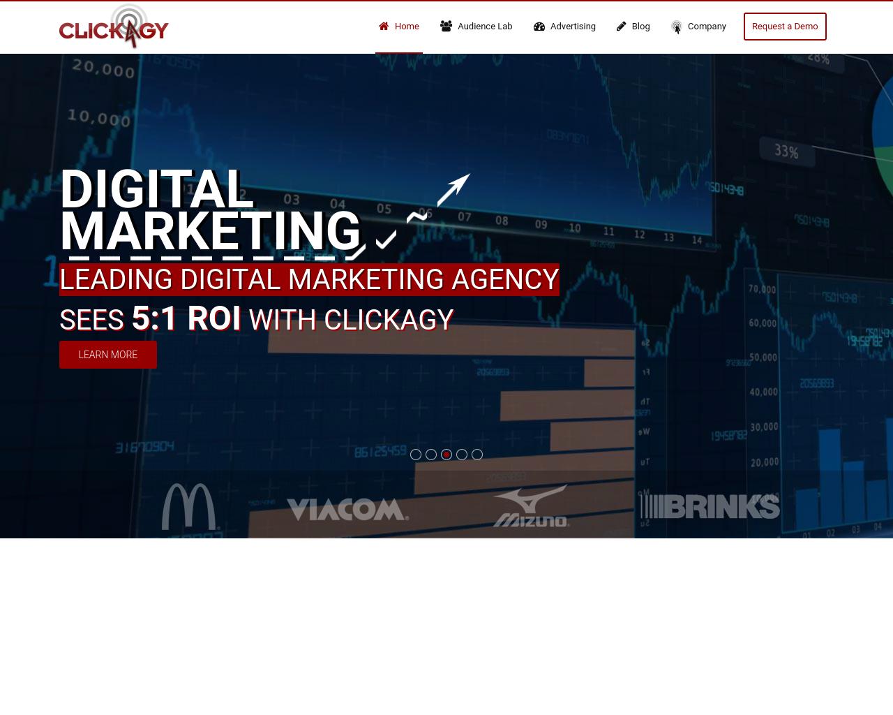 Clickagy-Advertising-Reviews-Pricing