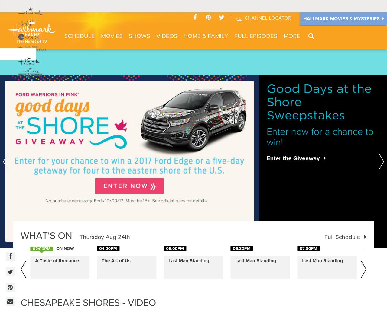 89159.11785 websnapshot