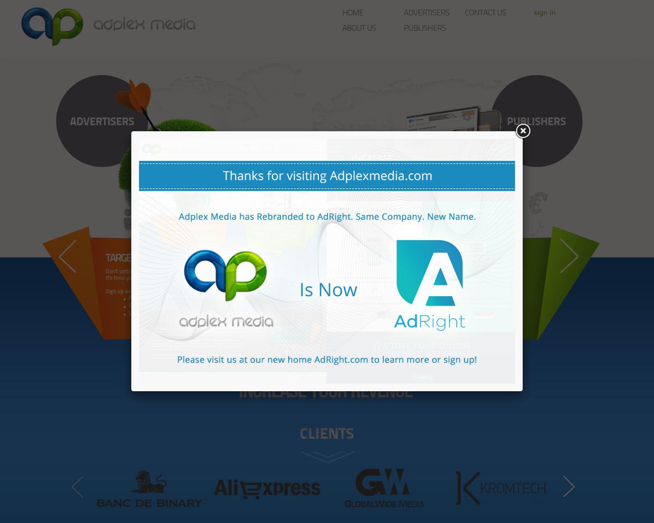 Adplex-Media-Advertising-Reviews-Pricing