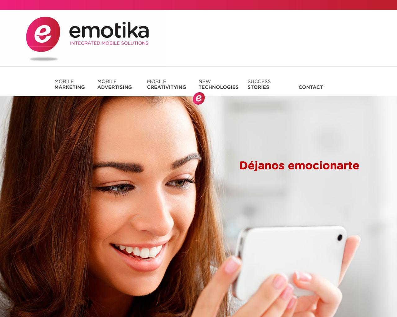 emotika-Advertising-Reviews-Pricing
