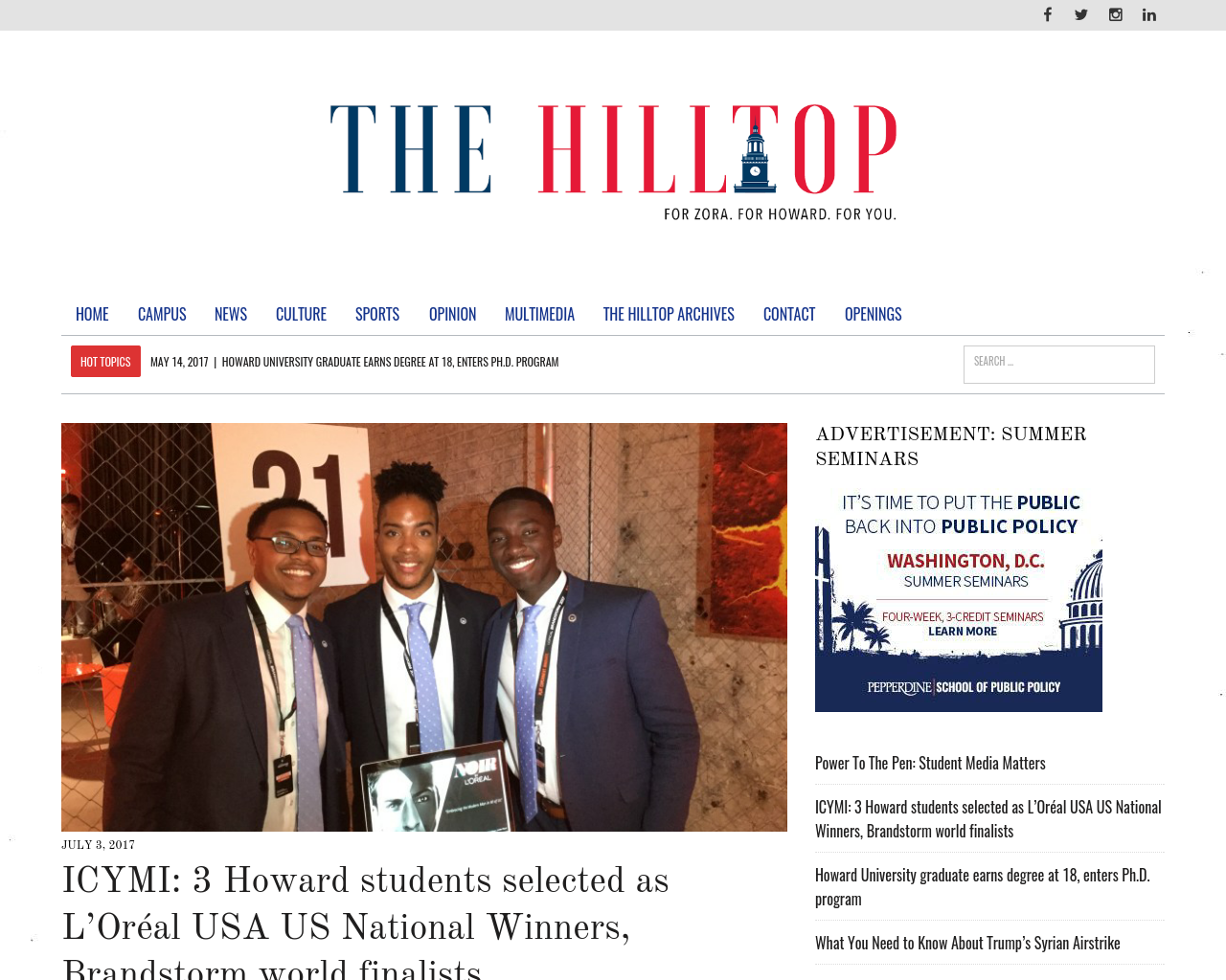The-Hilltop-Advertising-Reviews-Pricing