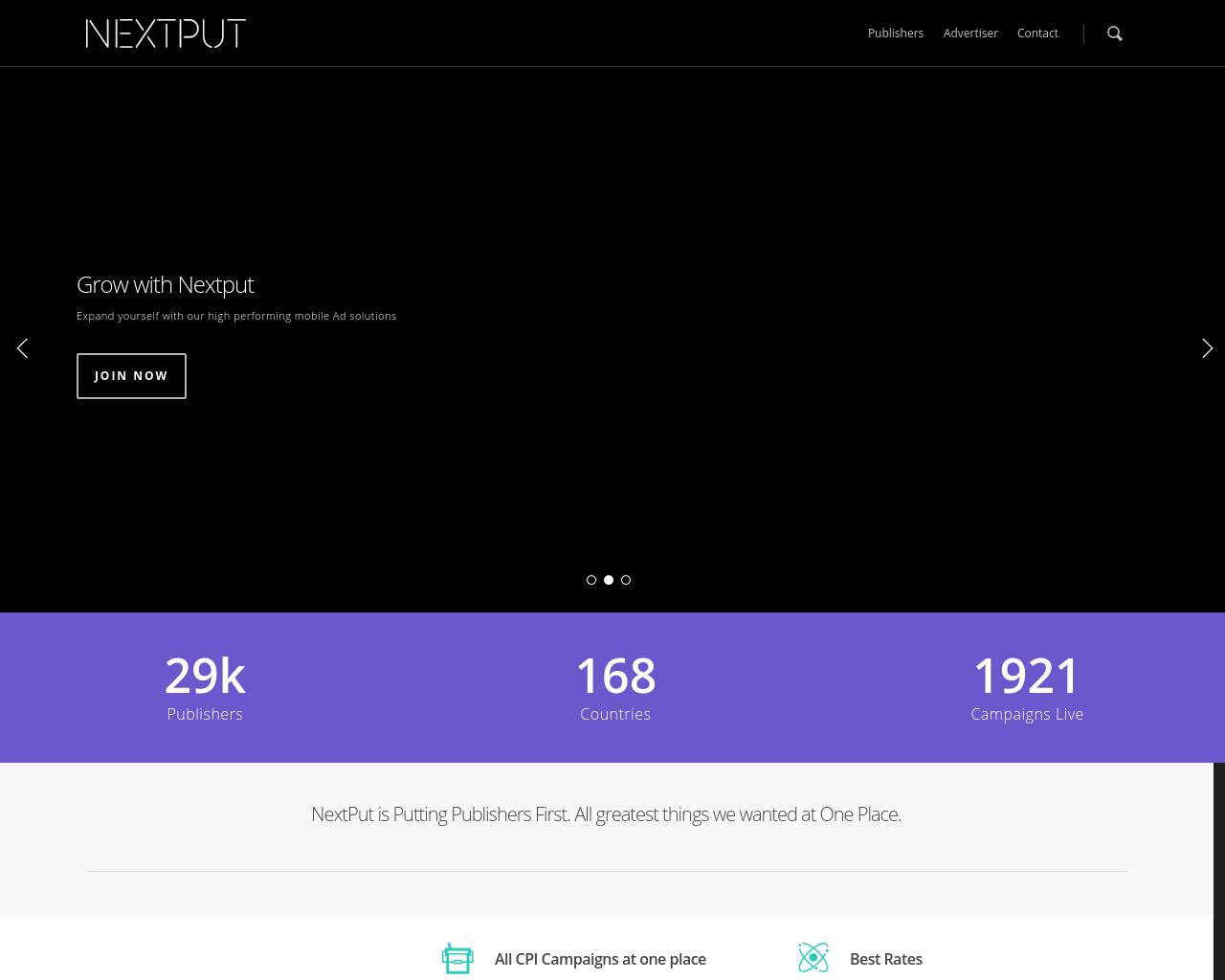 NextPut-Advertising-Reviews-Pricing