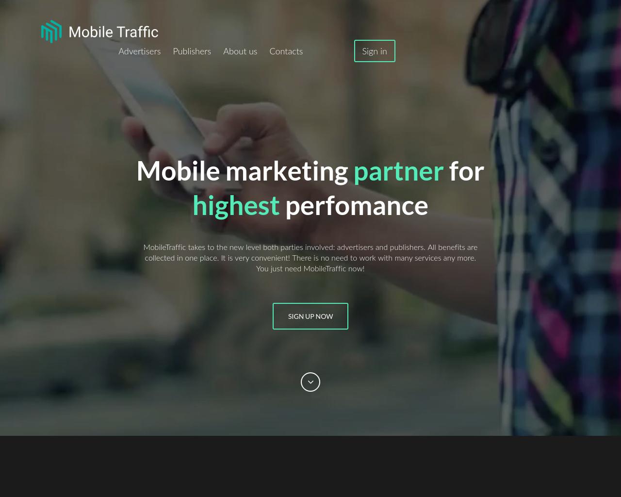 Mobiletraffic.de-Advertising-Reviews-Pricing