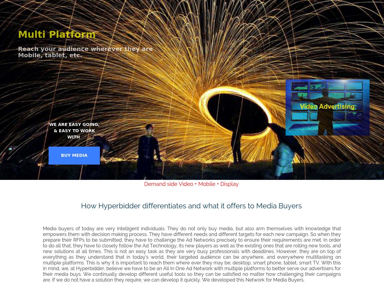 Hyperbidder-Advertising-Reviews-Pricing