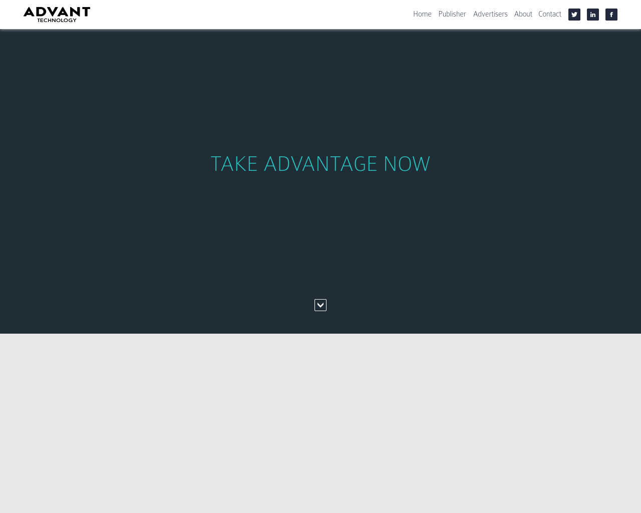 Advant-Technology-Advertising-Reviews-Pricing