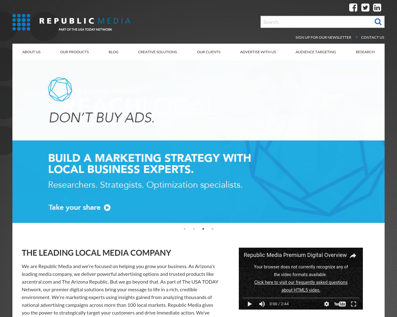 Republic-Media-Advertising-Reviews-Pricing