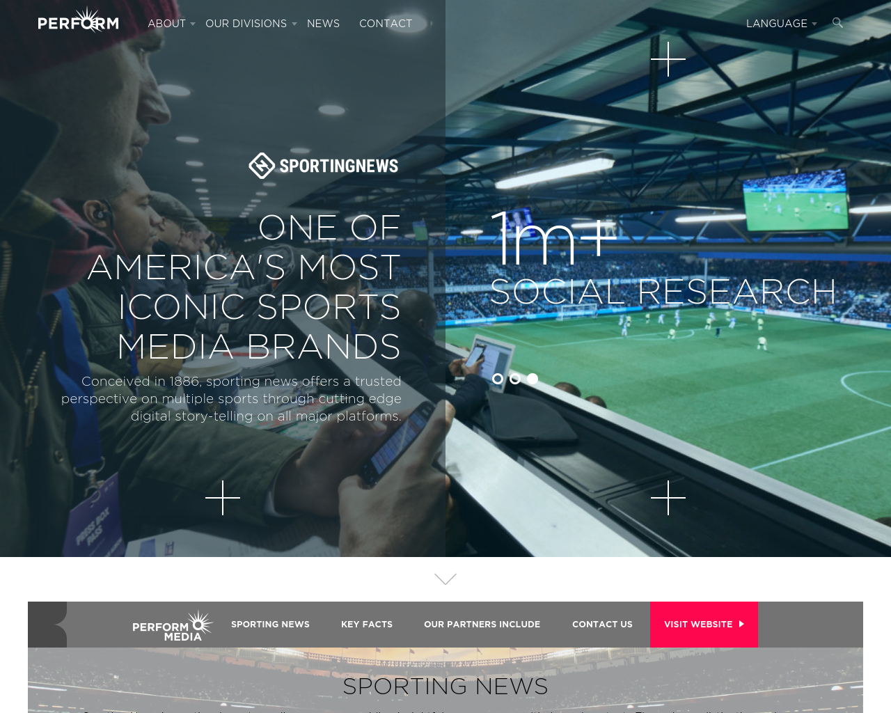 Sporting-News-Media-Advertising-Reviews-Pricing