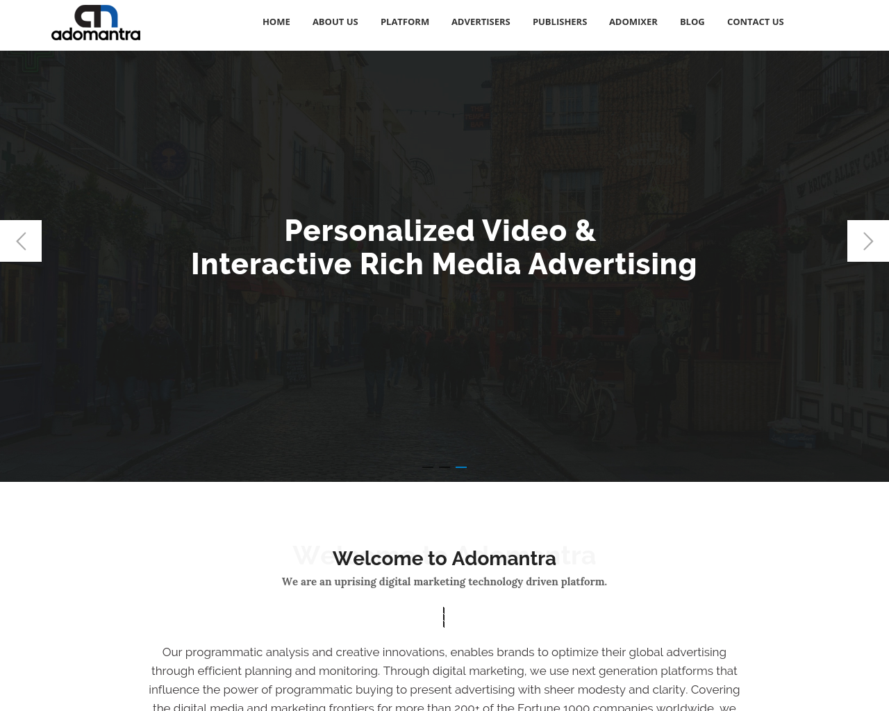 ADOMANTRA-DIGITAL-INDIA-PVT-LTD-Advertising-Reviews-Pricing