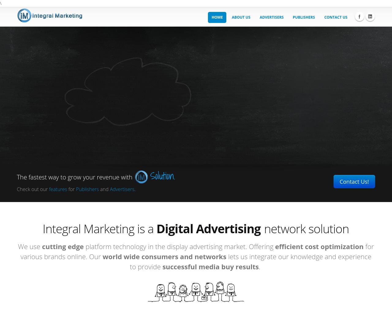 Integral-Marketing-Advertising-Reviews-Pricing