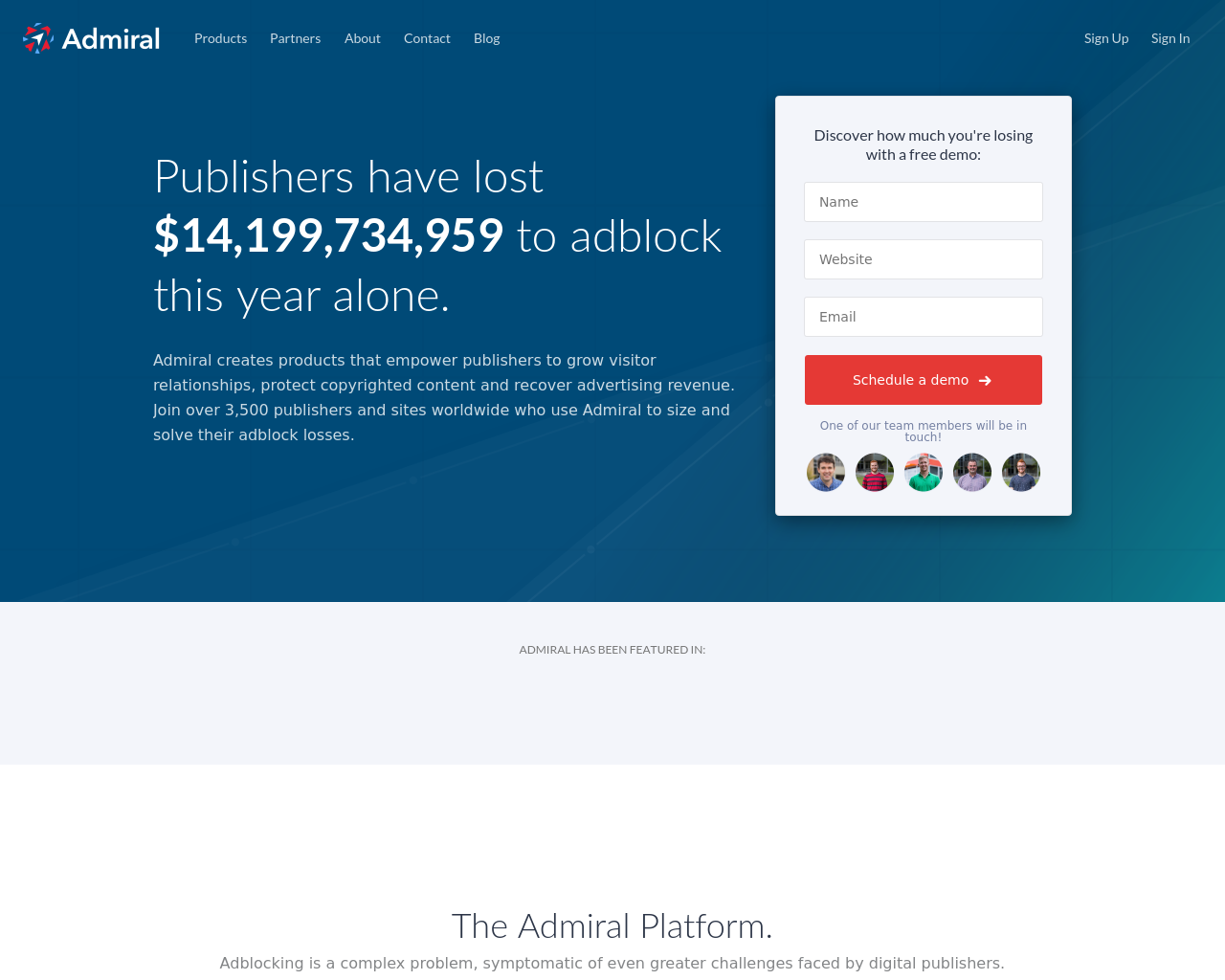 Admiral-Advertising-Reviews-Pricing