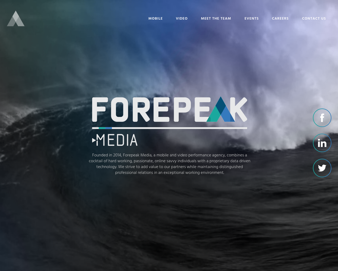 Forepeak-Media-Advertising-Reviews-Pricing