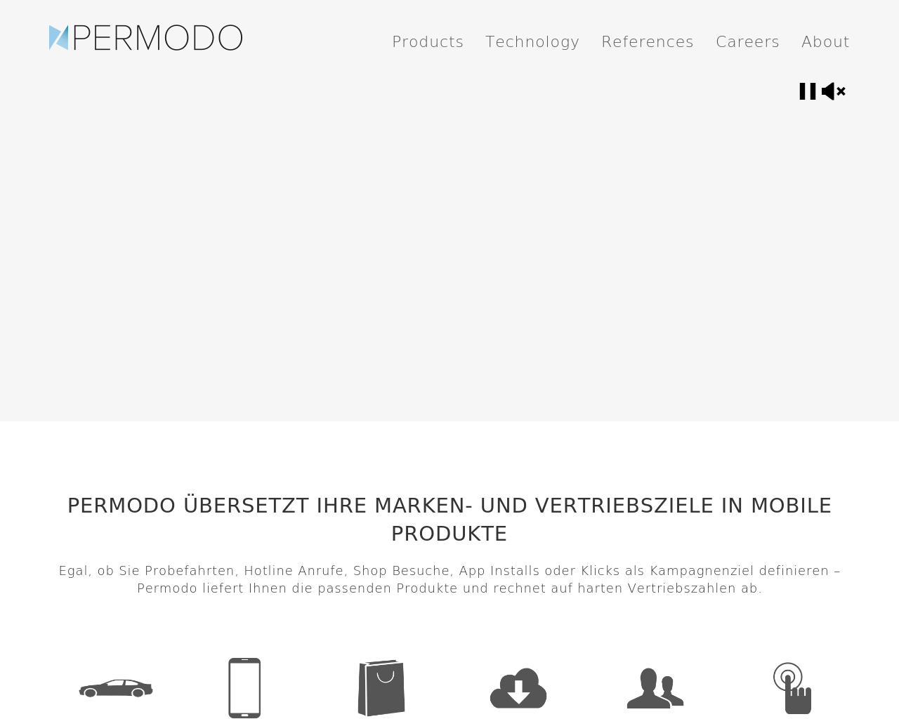 Permodo-Advertising-Reviews-Pricing