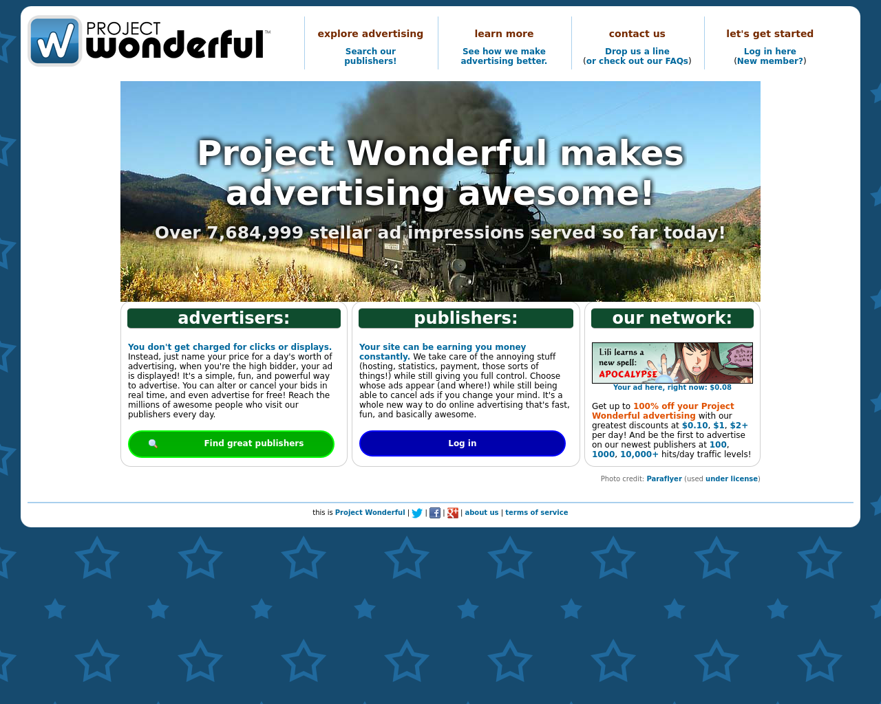 Project-Wonderful-Advertising-Reviews-Pricing