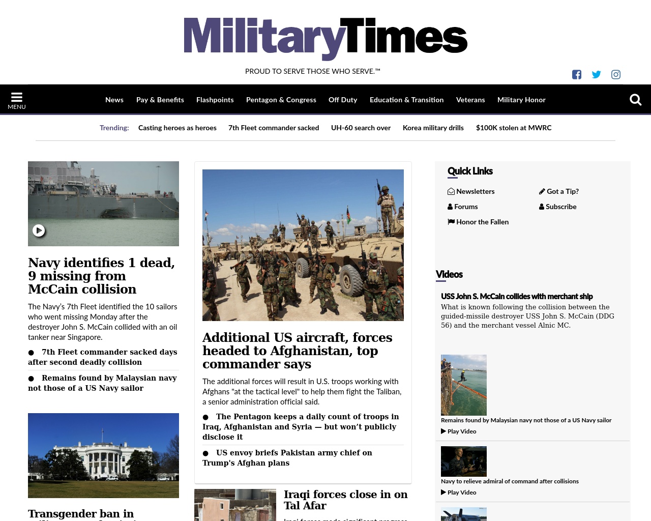 Military-Times-Advertising-Reviews-Pricing
