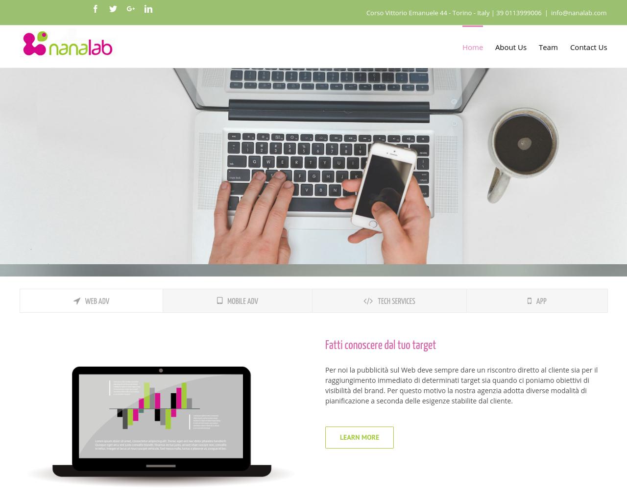 nanalab-Advertising-Reviews-Pricing