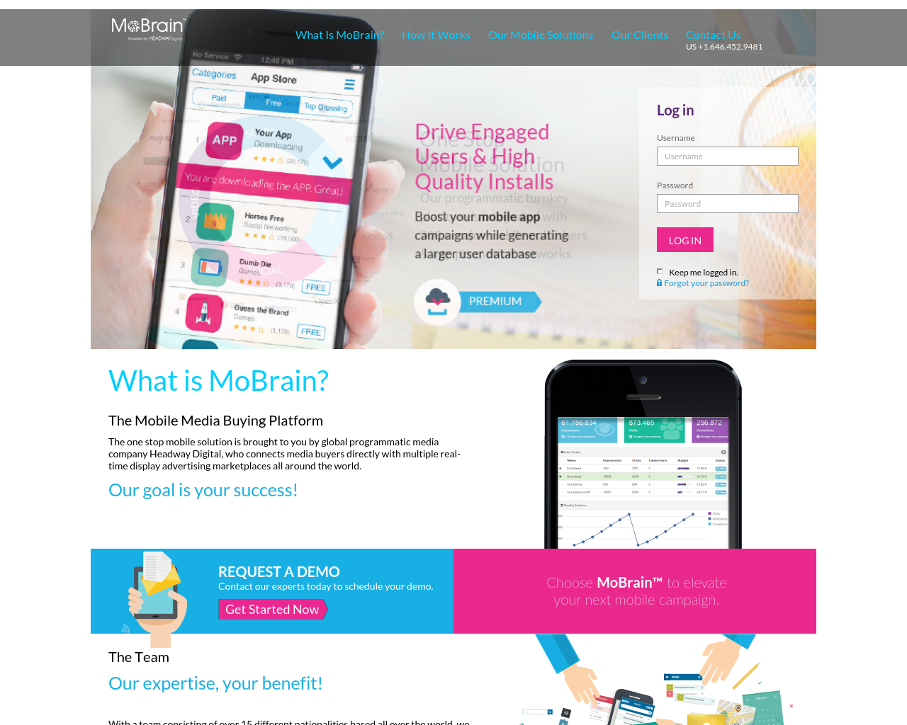 MoBrain-Advertising-Reviews-Pricing