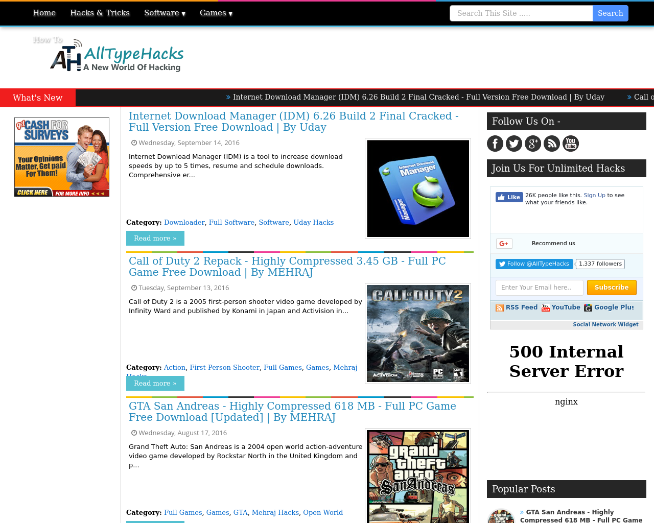 Alltypehacks.net-Advertising-Reviews-Pricing