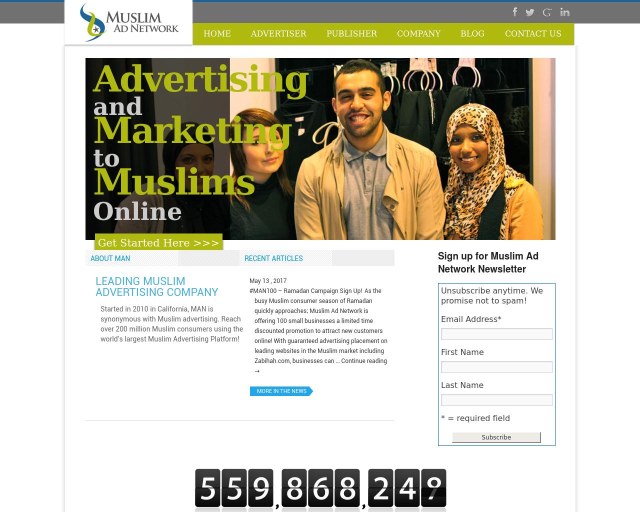 Muslim-Ad-Network-Advertising-Reviews-Pricing