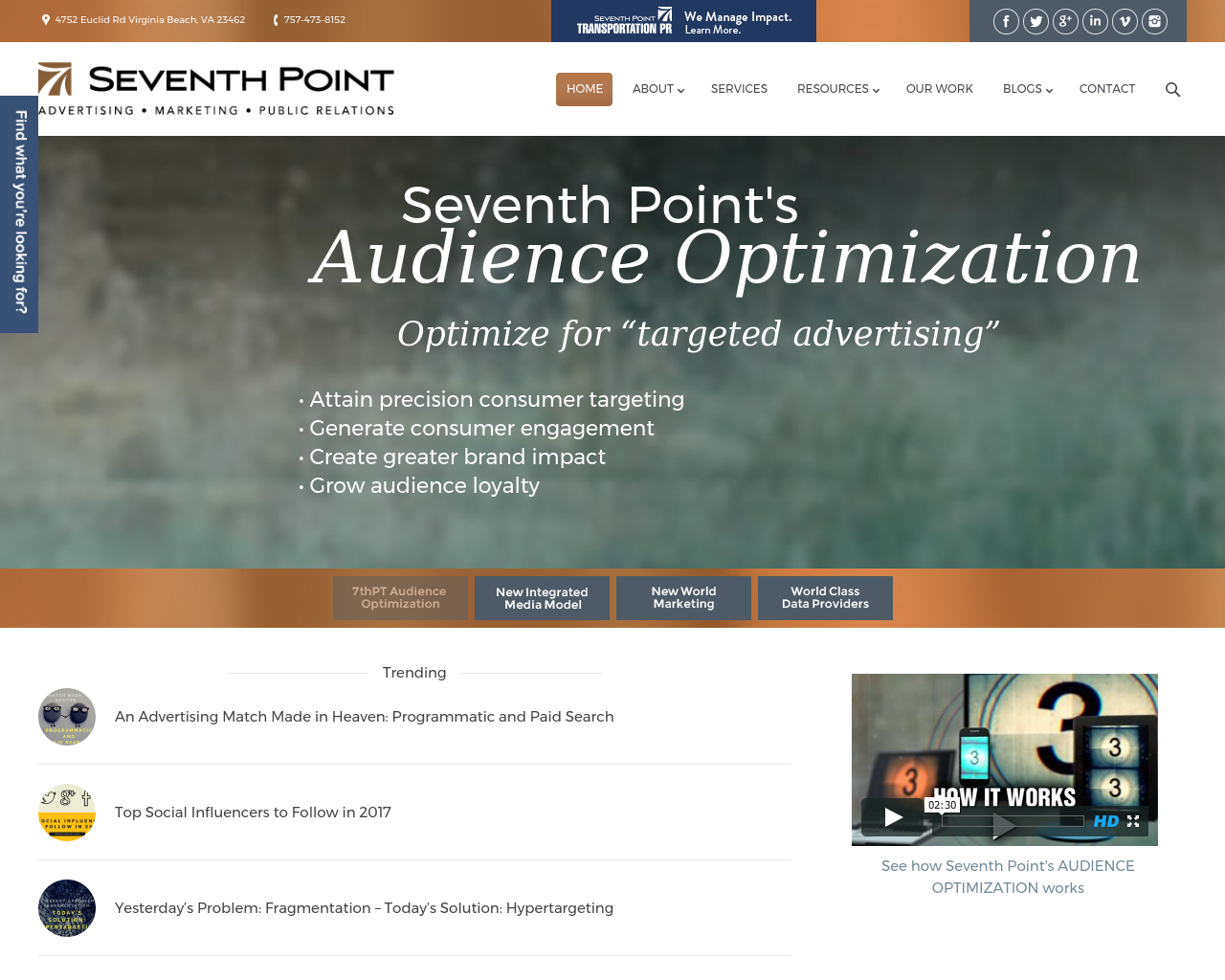 Seventh-Point-Advertising-Reviews-Pricing