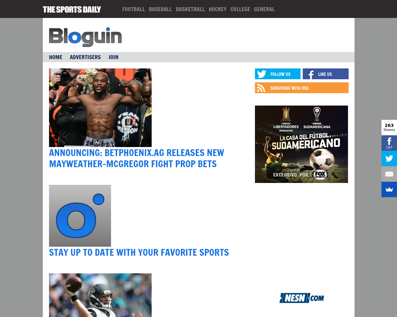 Bloguin-Advertising-Reviews-Pricing