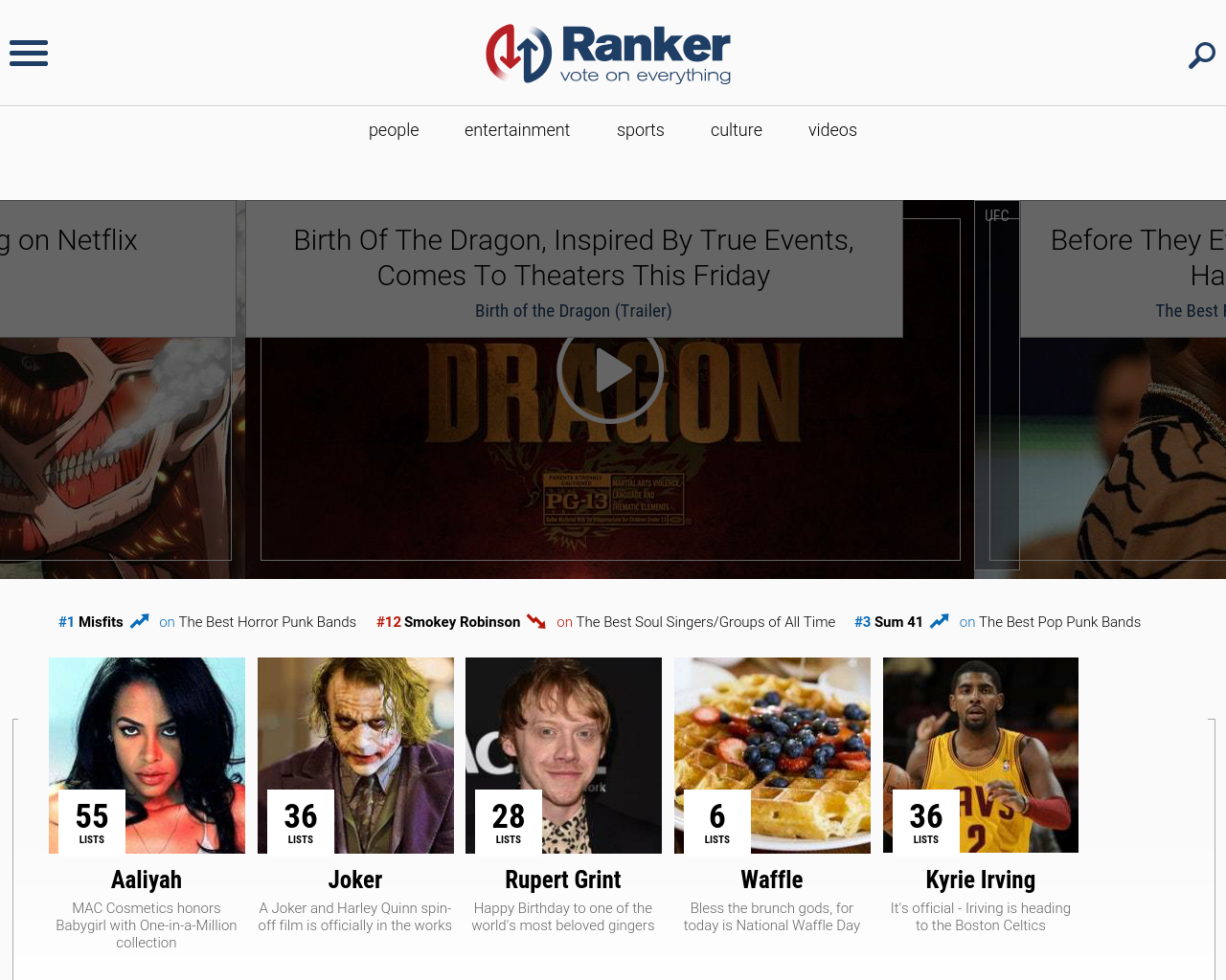 Ranker-Advertising-Reviews-Pricing