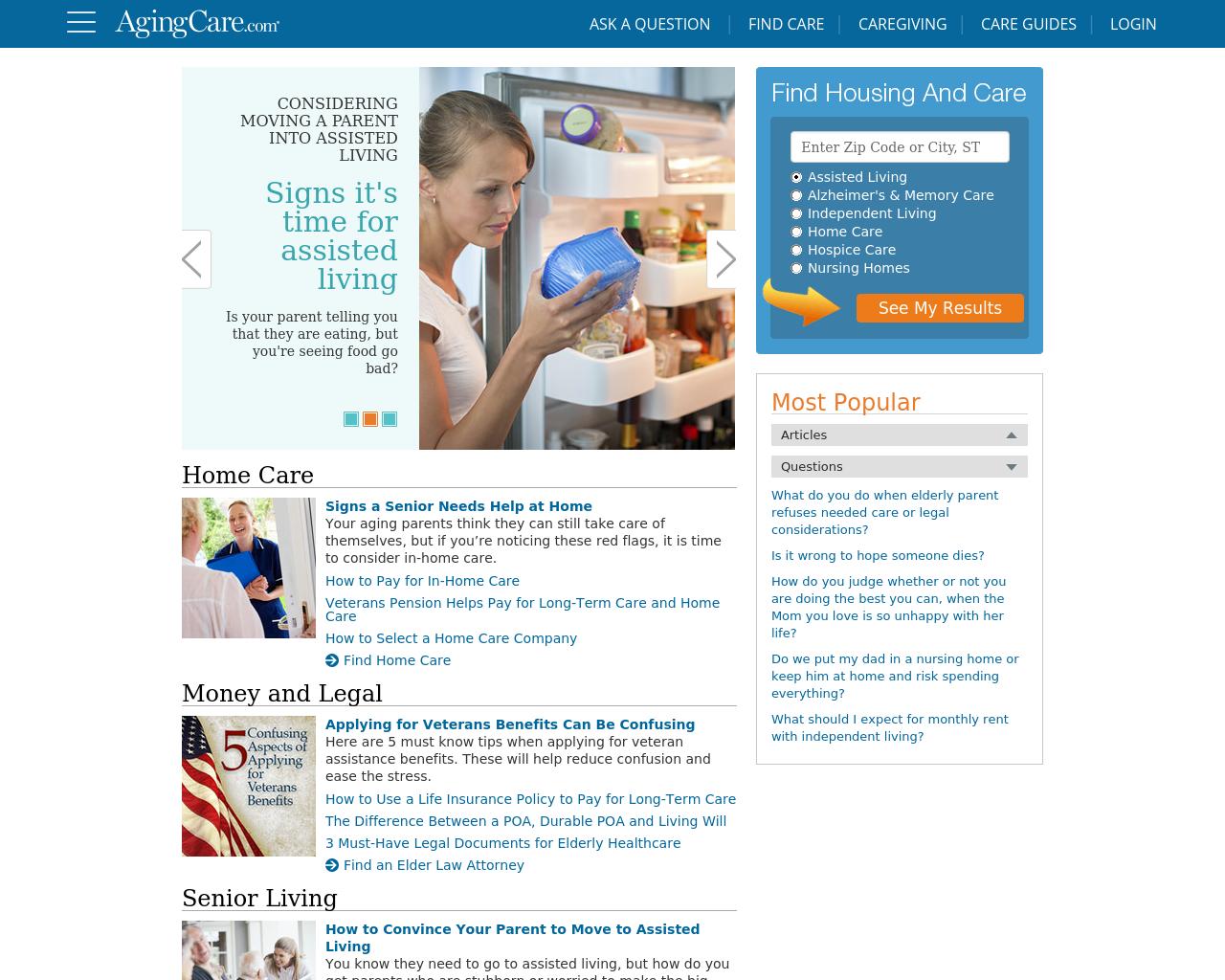AgingCare.com-Advertising-Reviews-Pricing