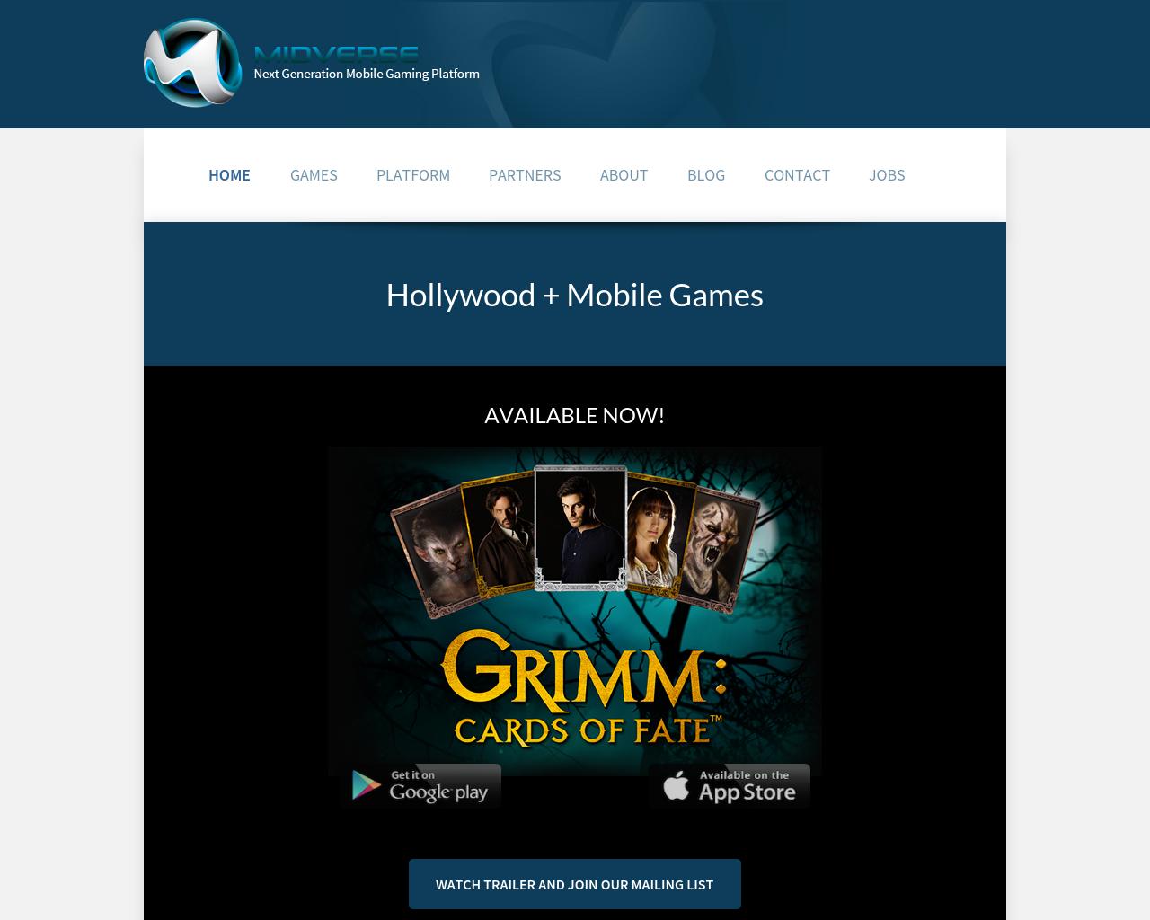 Midverse-Studios-Advertising-Reviews-Pricing