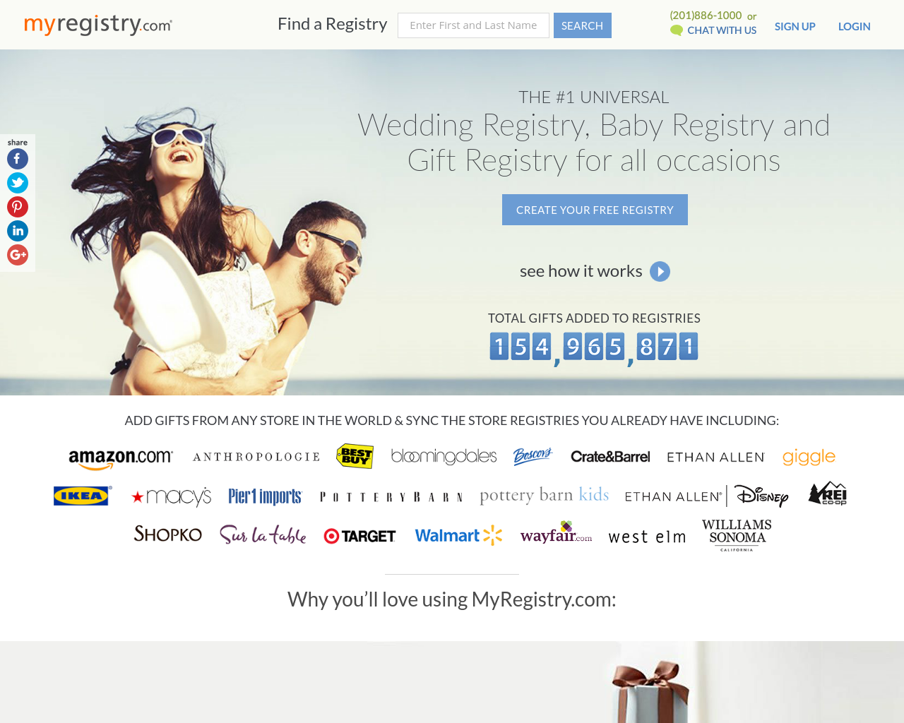 My-Registry-Advertising-Reviews-Pricing