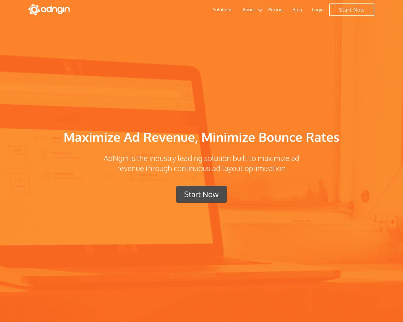 AdNgin-Advertising-Reviews-Pricing