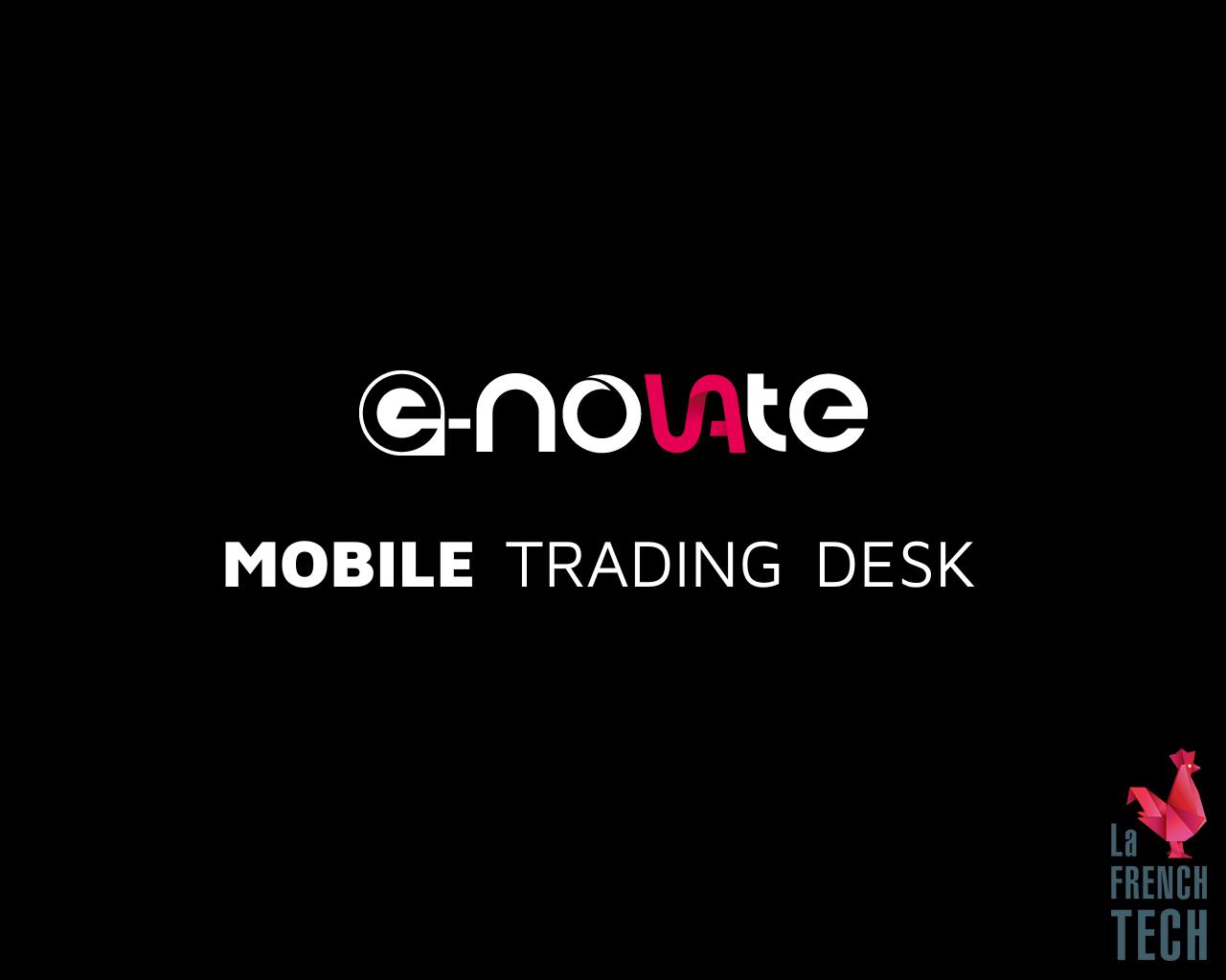 E-novate-Advertising-Reviews-Pricing