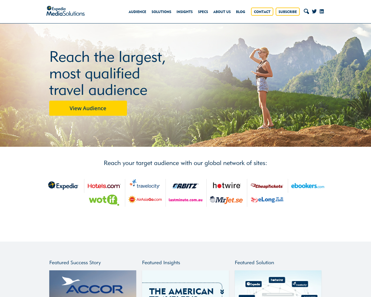 Travelocity-Advertising-Reviews-Pricing