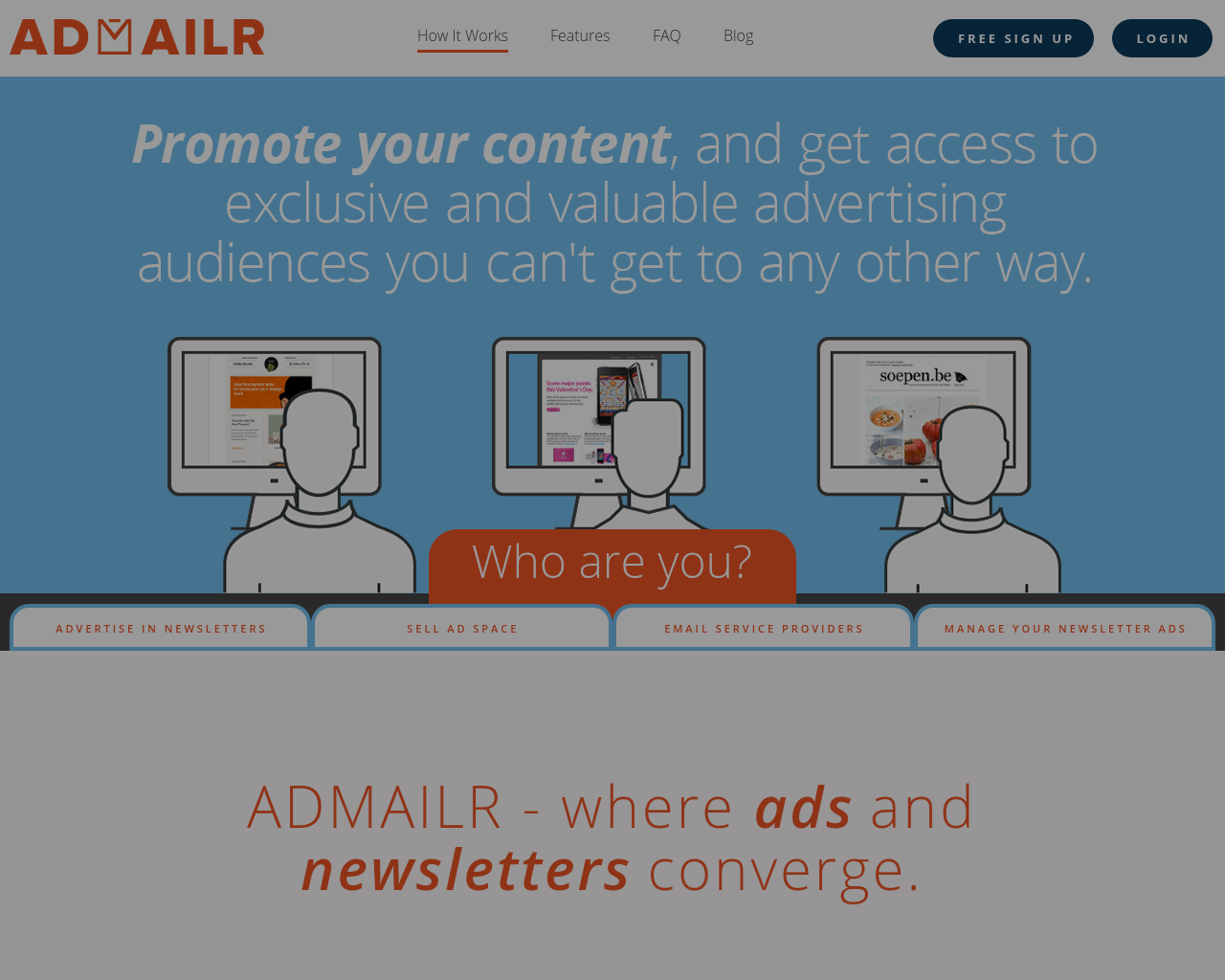 Admailr-Advertising-Reviews-Pricing