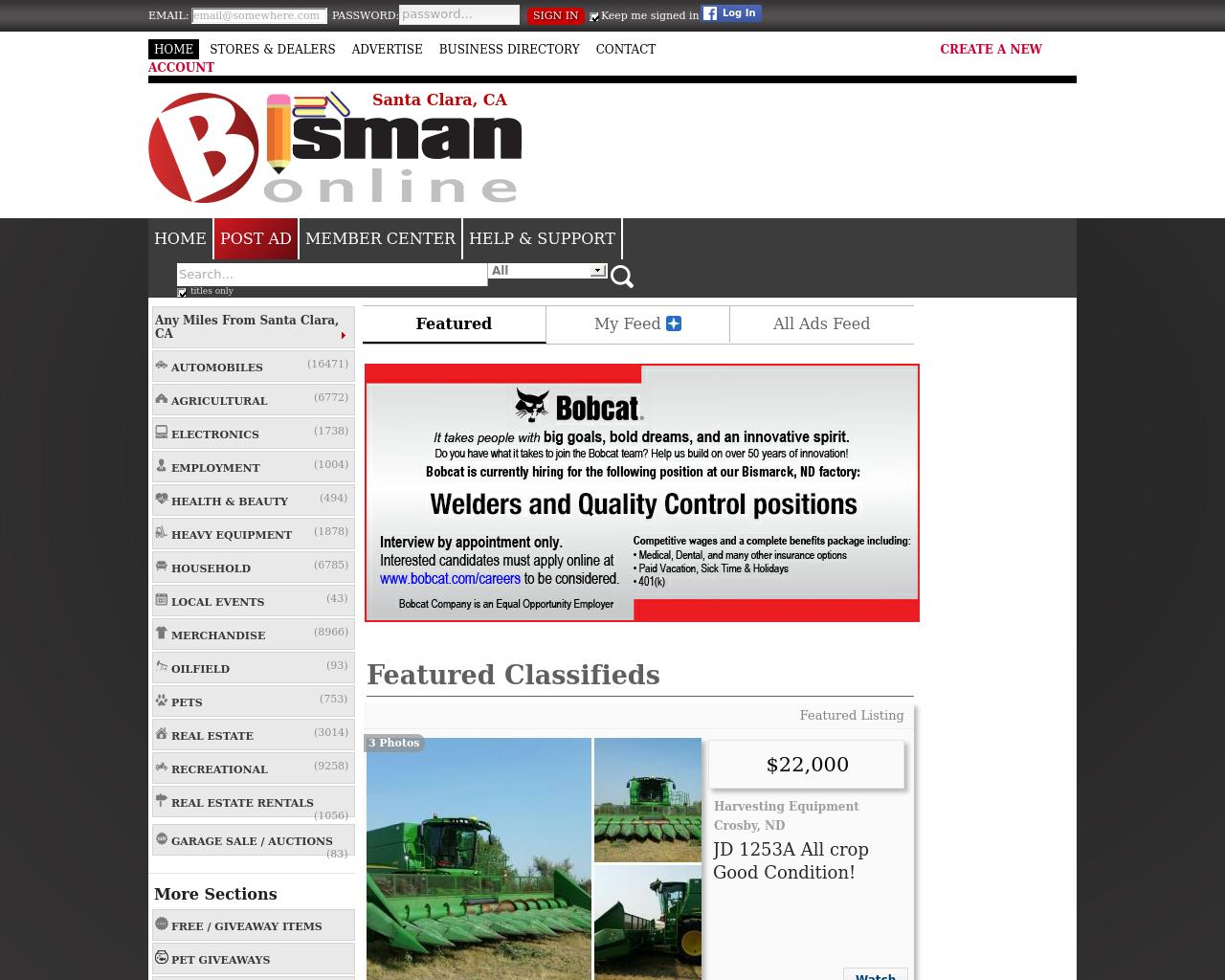 Bisman-Online-Advertising-Reviews-Pricing