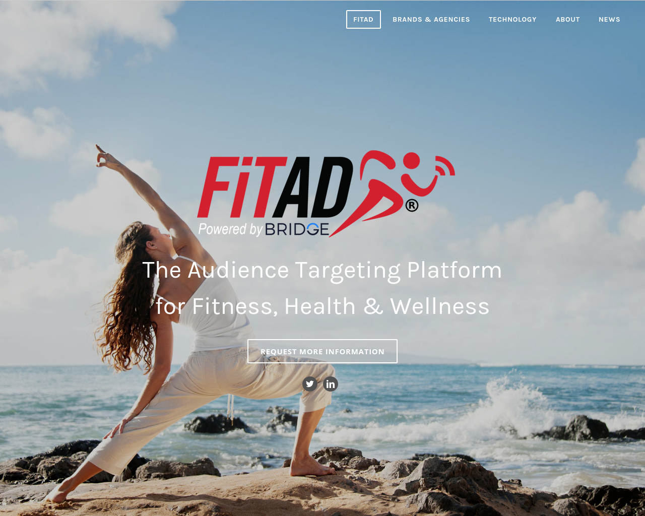 FitAd-Advertising-Reviews-Pricing