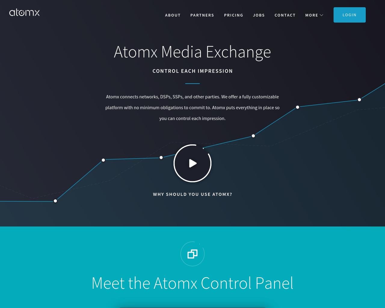 Atomx-Advertising-Reviews-Pricing