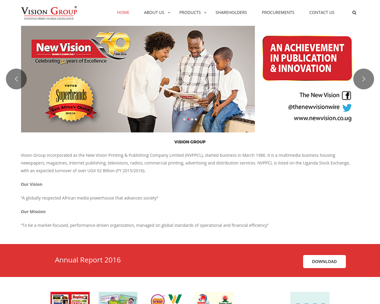 Vision-Group-Advertising-Reviews-Pricing