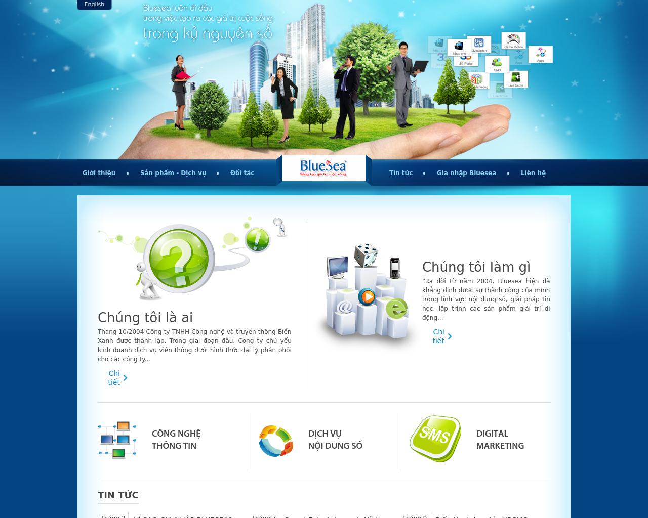 BlueSea-Advertising-Reviews-Pricing