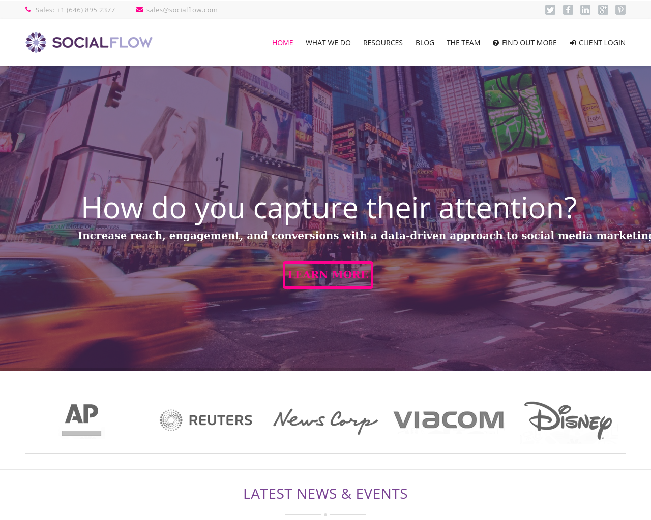 Socialflow-Advertising-Reviews-Pricing