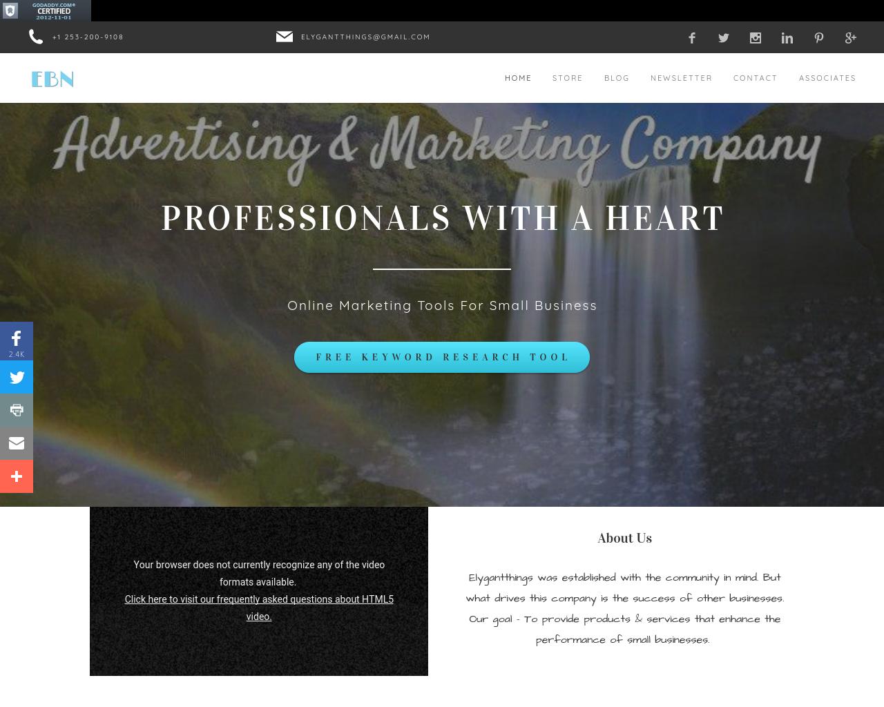 Elygantthings-Advertising-Reviews-Pricing