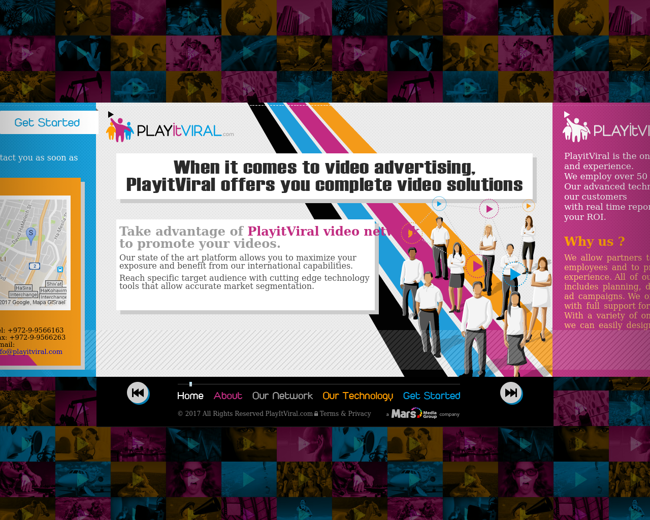 PlayitViral-Advertising-Reviews-Pricing