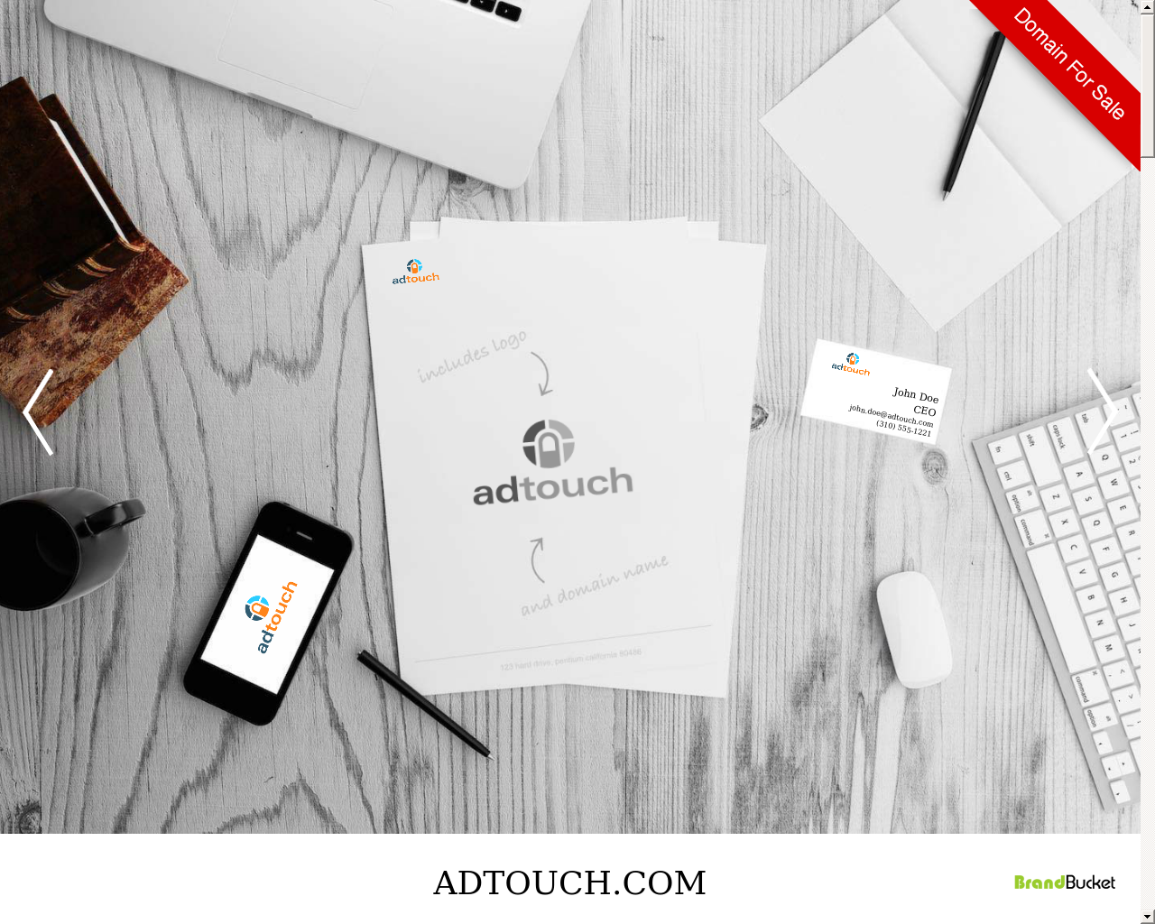 AdTouch-Advertising-Reviews-Pricing