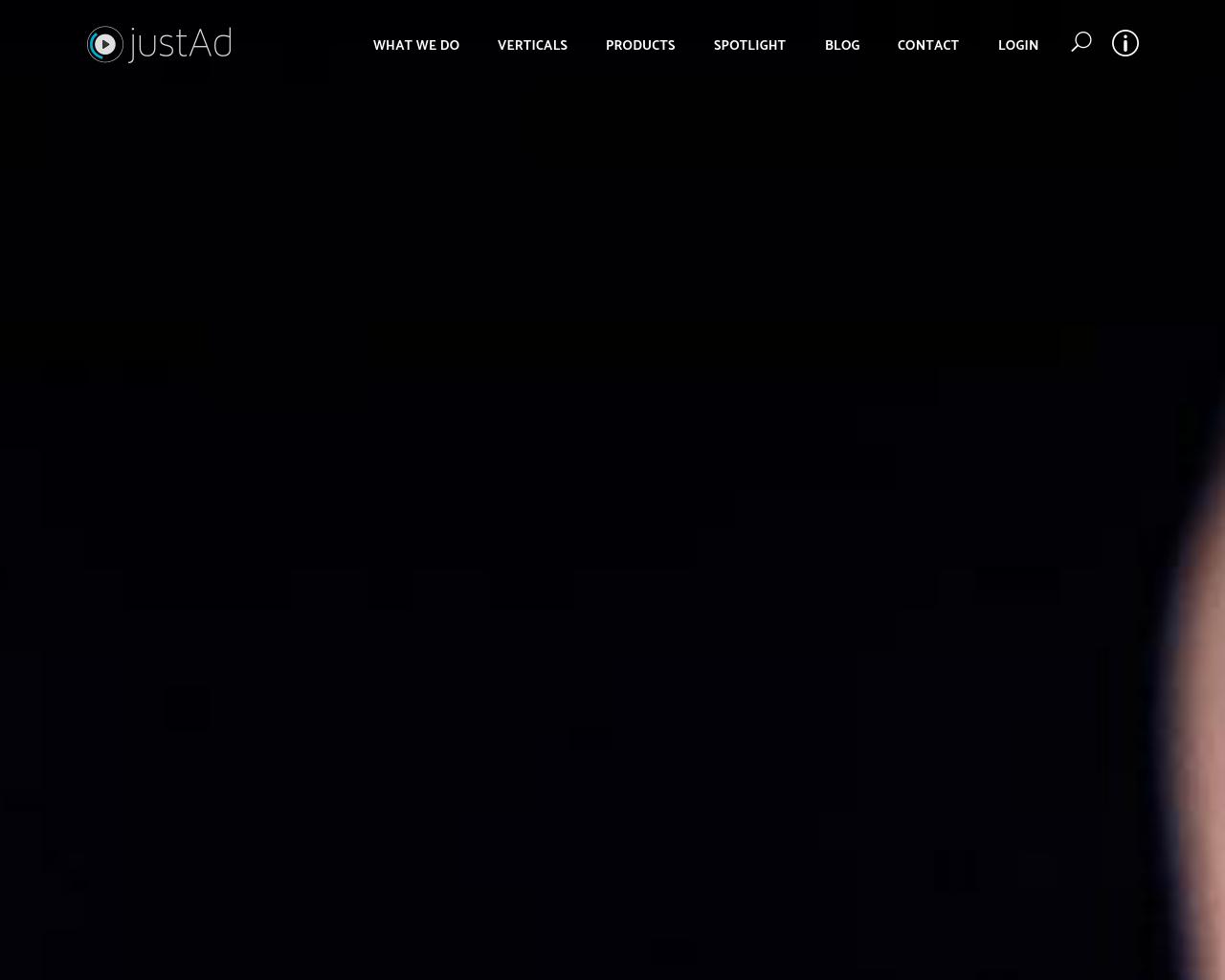 justAd-Advertising-Reviews-Pricing
