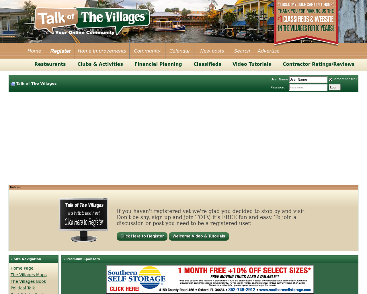 Talk-of-the-Villages-Advertising-Reviews-Pricing